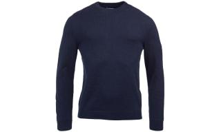Sweaters & Cardigans Sale