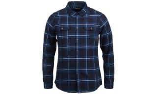 B. Int. Tartan Shirts