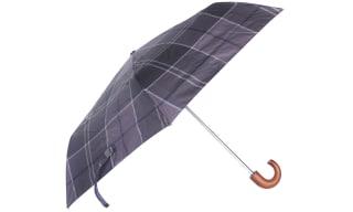 Barbour Umbrellas