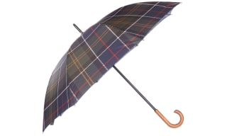 Barbour Umbrellas