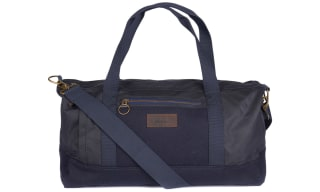 Barbour Weekend, Holdalls & Overnight Bags