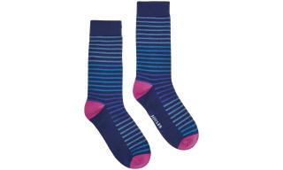 Joules Socks & Underwear