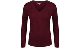 Jack Murphy Sweaters & Cardigans