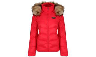 All Musto Coats & Jackets