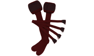 Schöffel Socks