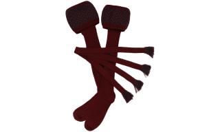Schöffel Shooting Socks