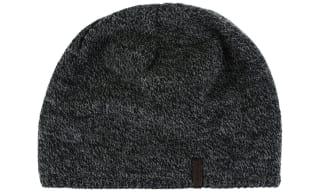 Beanie & Bobble Hats