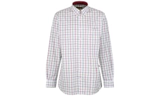 All Schöffel Shirts