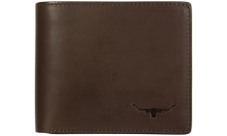 R.M. Williams Wallets