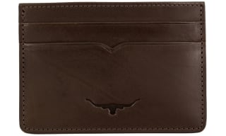 Purses, Wallets and Passport Holders