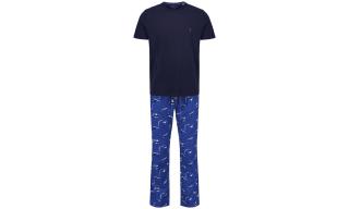 Joules Nightwear