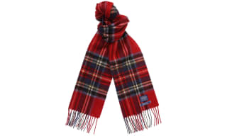 Joules Scarves, Hats & Gloves