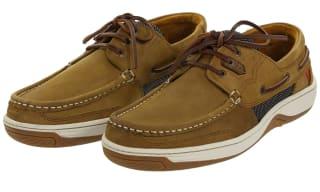 Dubarry Footwear Sale
