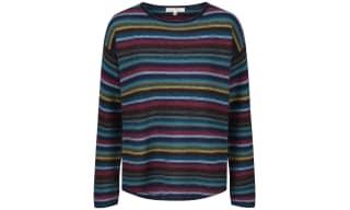 Merino Knitwear