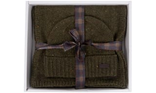 Barbour Gift Sets
