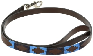 pampeano Dog Leads