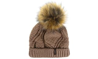 Beanie and Bobble Hats
