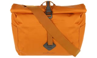 Messenger and Mail Bags