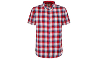 Aigle Shirts