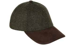 Heather Hats & Caps