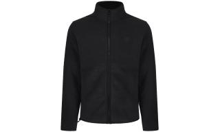 All Timberland Coats & Jackets