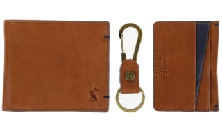 Joules Accessories