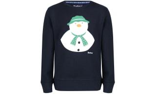 Knitwear, Hoodies & Sweaters