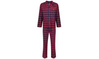 GANT Pyjamas & Nightwear