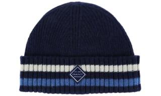 GANT Hats & Caps