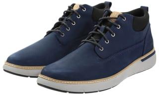 Timberland Chukka Boots