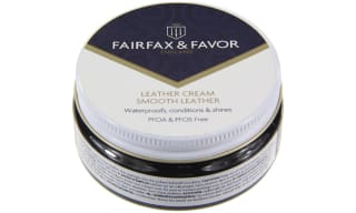 Fairfax & Favor Care Products