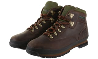 Timberland Walking Boots