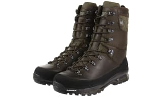 All Le Chameau Boots