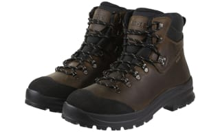 Aigle Walking Boots and Shoes
