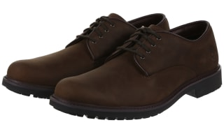 Timberland Derby Shoes