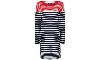 Joules Dresses, Tunics, & Skirts