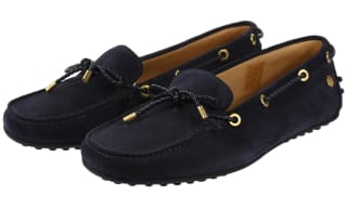 Fairfax and Favor Women's Shoes and Loafers