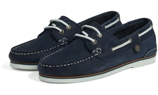 Boat & Deck Shoes