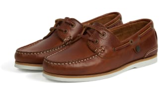 Boat & Deck Shoes