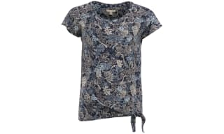 Barbour Tops & T-Shirts