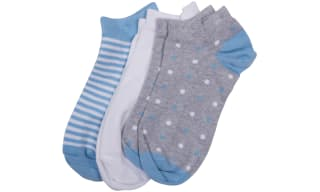 Multipack Socks