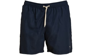 Barbour Shorts