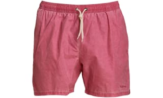 Barbour Swim Shorts