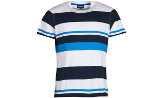 Barbour T Shirts