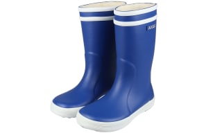 Aigle Wellies Sale