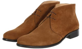 Fairfax and Favor Men's Boots
