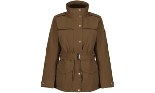 Aigle Coats & Jackets