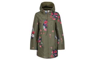 Raincoats & Waterproof Jackets