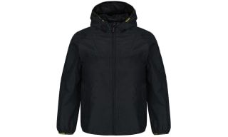 Barbour Kids Coats & Jackets