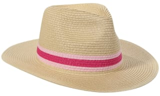 Summer Sun Hats & Caps